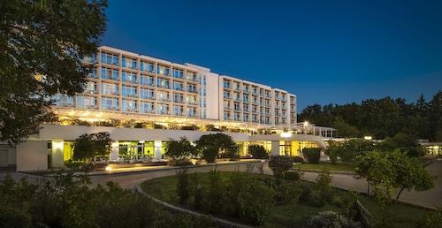 . Aminess Magal Hotel (ex. Hotel Beli Kamik)