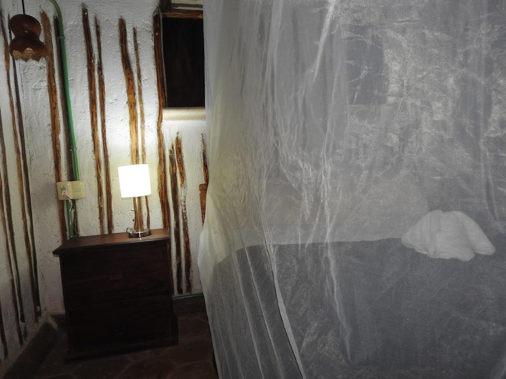 아파트 호텔 카사에히도(Apart hotel Casaejido) Hotel Image 47 - Guestroom