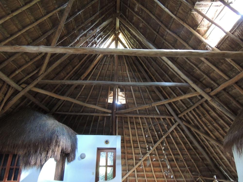 아파트 호텔 카사에히도(Apart hotel Casaejido) Hotel Image 161 - Hotel Interior