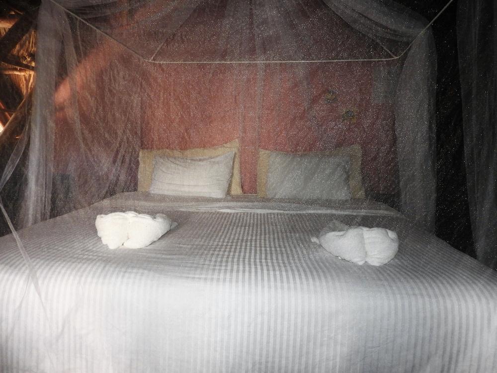 아파트 호텔 카사에히도(Apart hotel Casaejido) Hotel Image 55 - Guestroom