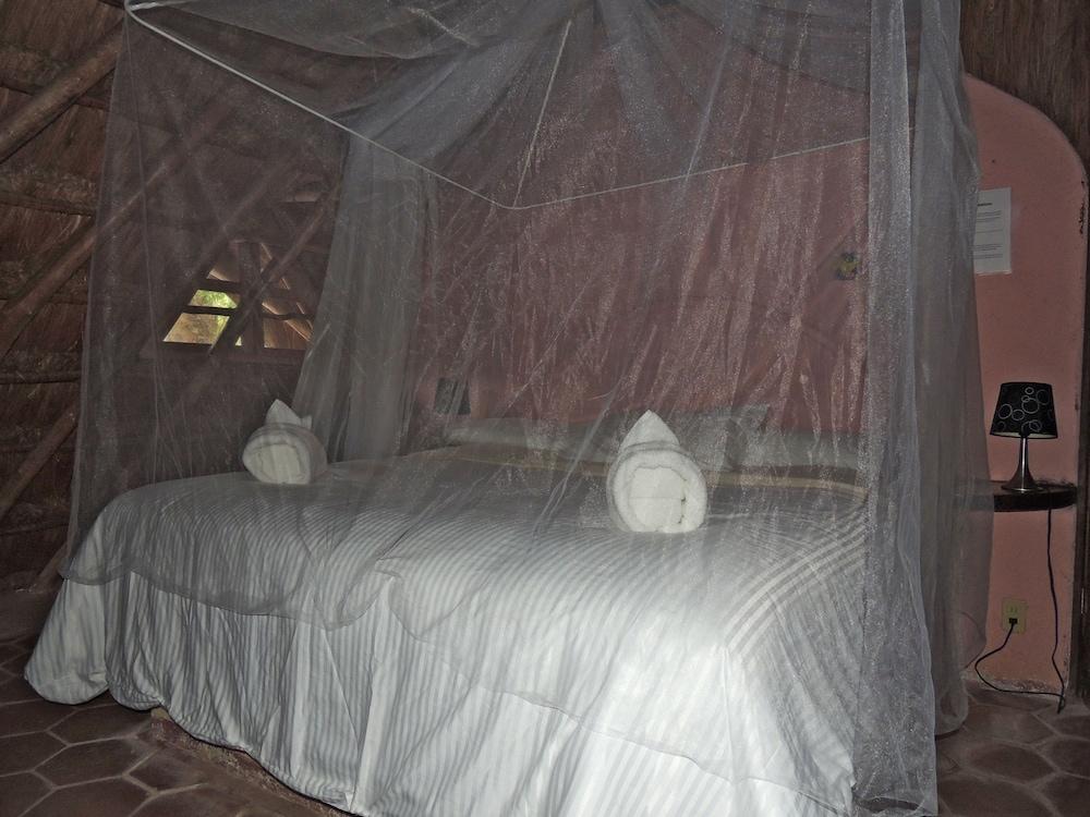 아파트 호텔 카사에히도(Apart hotel Casaejido) Hotel Image 49 - Guestroom