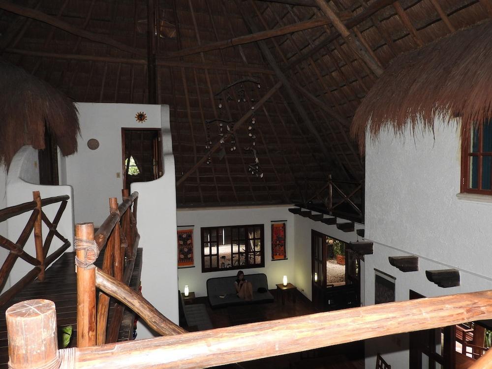 아파트 호텔 카사에히도(Apart hotel Casaejido) Hotel Image 111 - Guestroom View