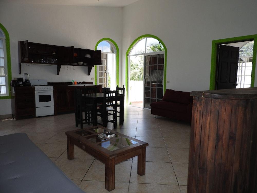 아파트 호텔 카사에히도(Apart hotel Casaejido) Hotel Image 50 - Guestroom