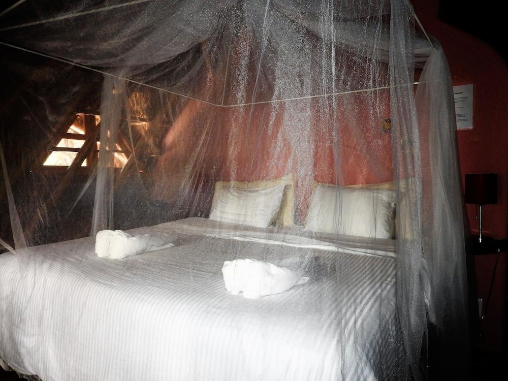 아파트 호텔 카사에히도(Apart hotel Casaejido) Hotel Image 56 - Guestroom