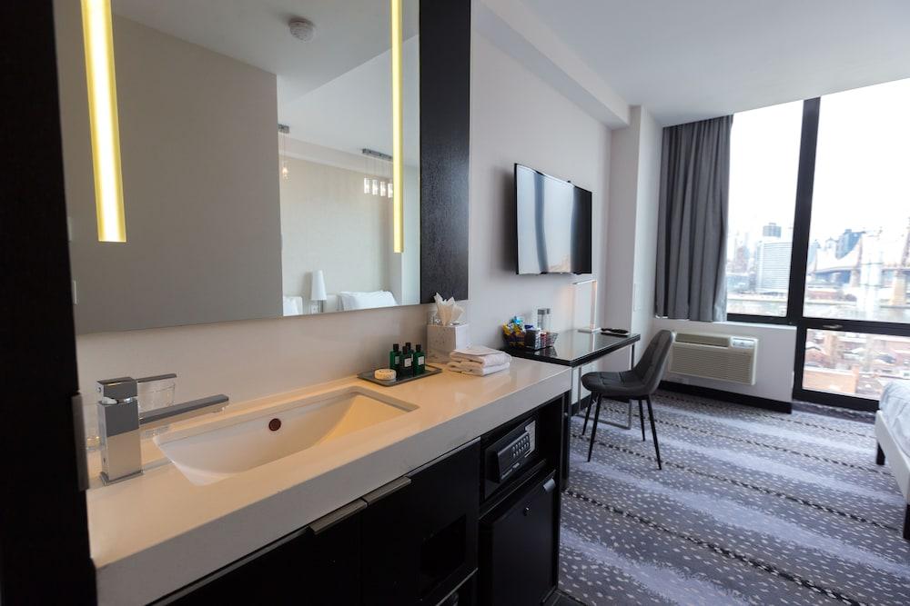 Z NYC 호텔(Z NYC Hotel) Hotel Image 9 - 객실