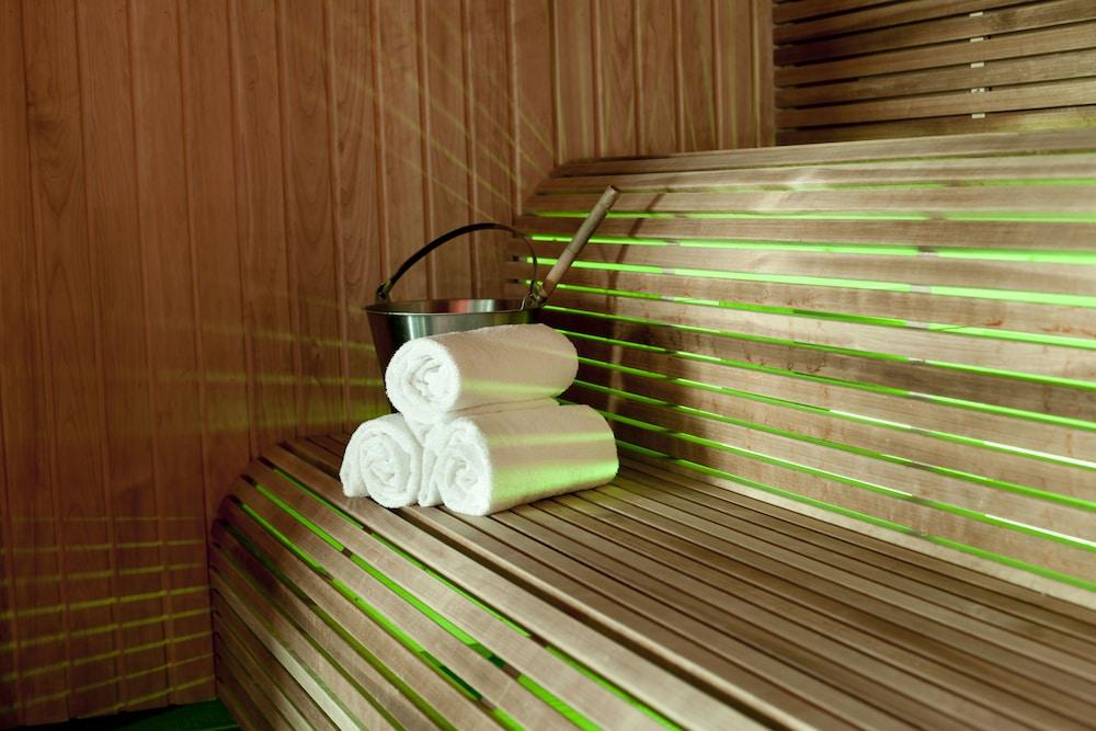 리세부 호텔(Lysebu Hotel) Hotel Image 22 - Sauna