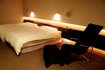 エクスクルーシブ ツインルーム 禁煙|センチュリー ロイヤル ホテル