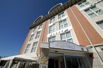 Hotel - Hotel delle Fiere
