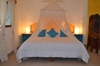 Hotel - Hotel Casa Lupita