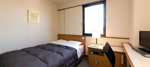 Gifu Washington Hotel Plaza, Gifu