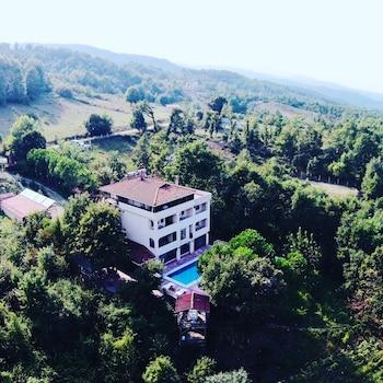 Kaltur Butik Hotel