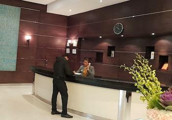 ホテル ディーバ