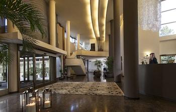Hotel - Hotel Cora