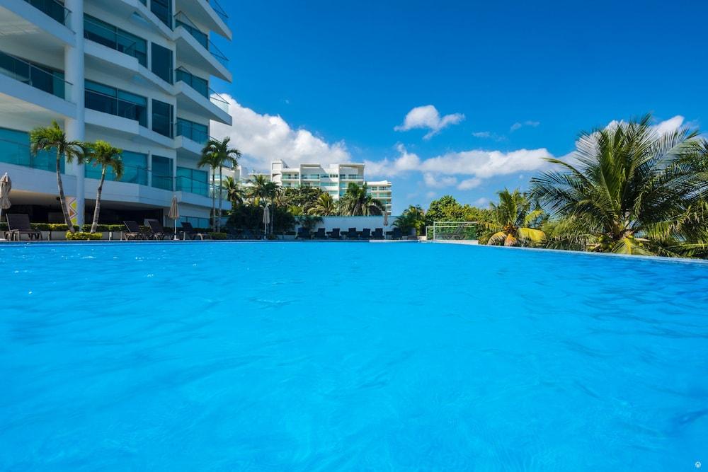 소네스타 호텔 카르타헤나(Sonesta Hotel Cartagena) Hotel Image 53 -