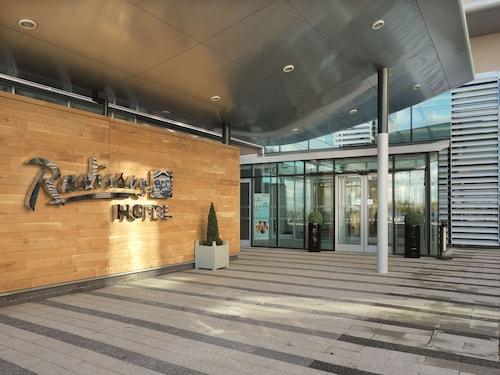 __{offers.Best_flights}__ Radisson Blu Hotel East Midlands Airport
