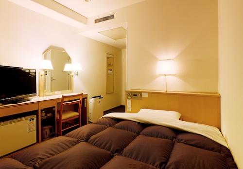 . Yonago Washington Hotel Plaza