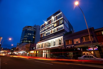 Hotel - Quest Bondi Junction