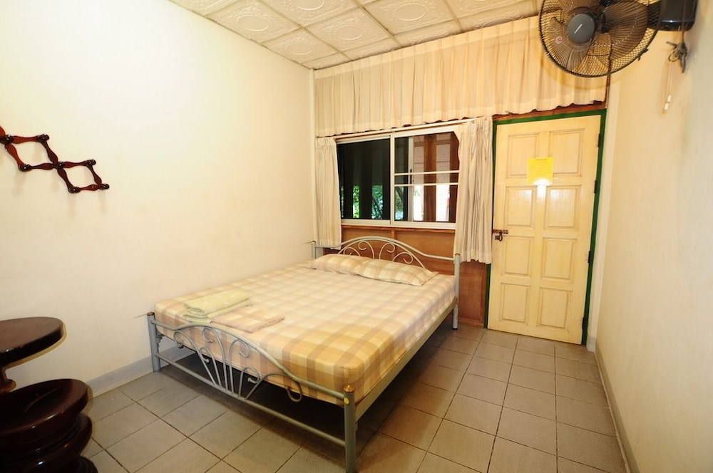 수코타이 게스트 하우스(Sukhothai Guest House) Hotel Image 8 - Guestroom