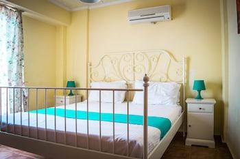 Dream Apartments
