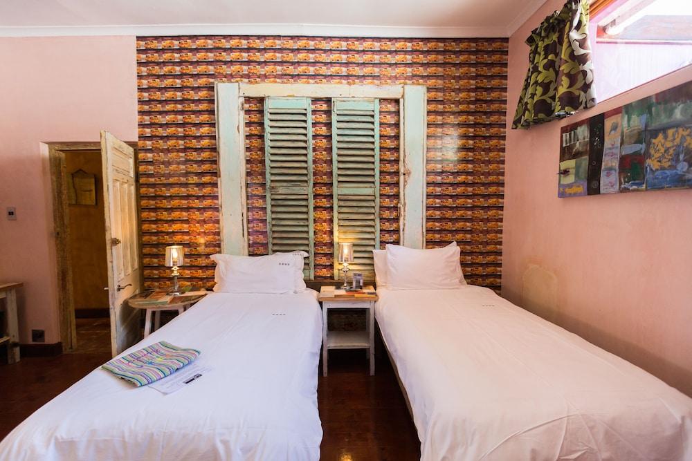 스위트 올리브 게스트하우스(Sweet Olive Guesthouse) Hotel Image 3 - Guestroom