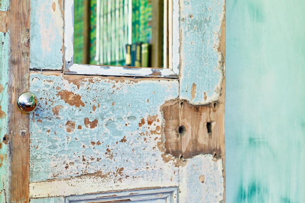 스위트 올리브 게스트하우스(Sweet Olive Guesthouse) Hotel Image 31 - Interior Detail
