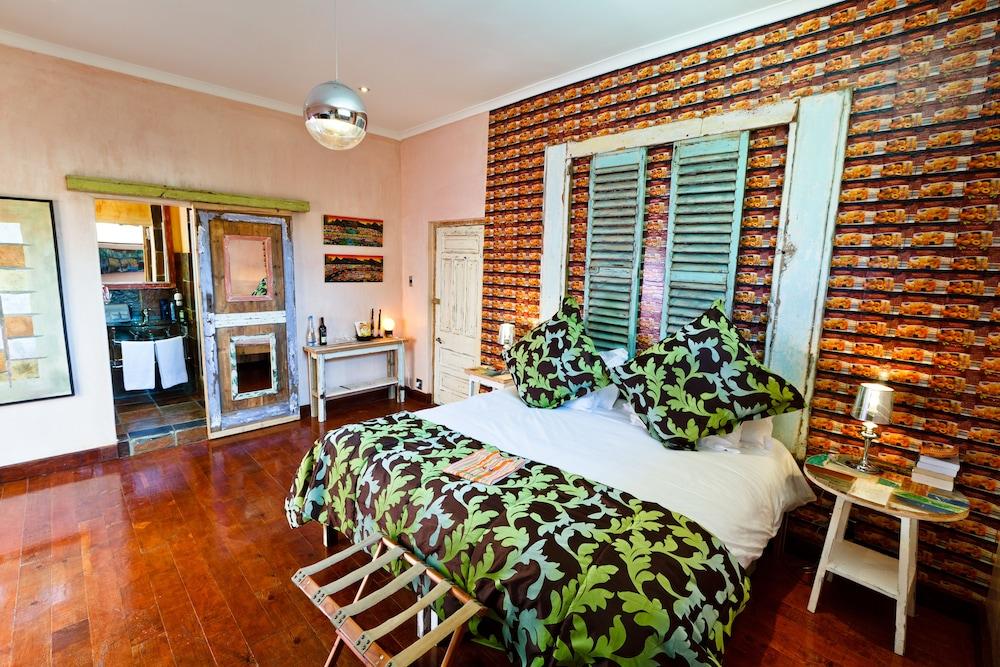 스위트 올리브 게스트하우스(Sweet Olive Guesthouse) Hotel Image 21 - Guestroom