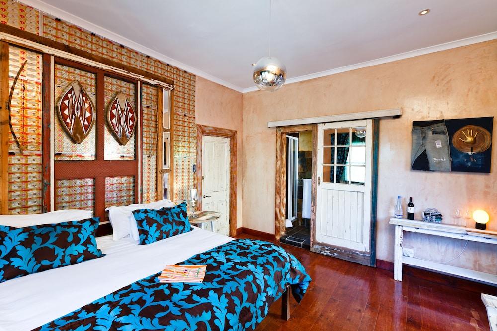 스위트 올리브 게스트하우스(Sweet Olive Guesthouse) Hotel Image 7 - Guestroom