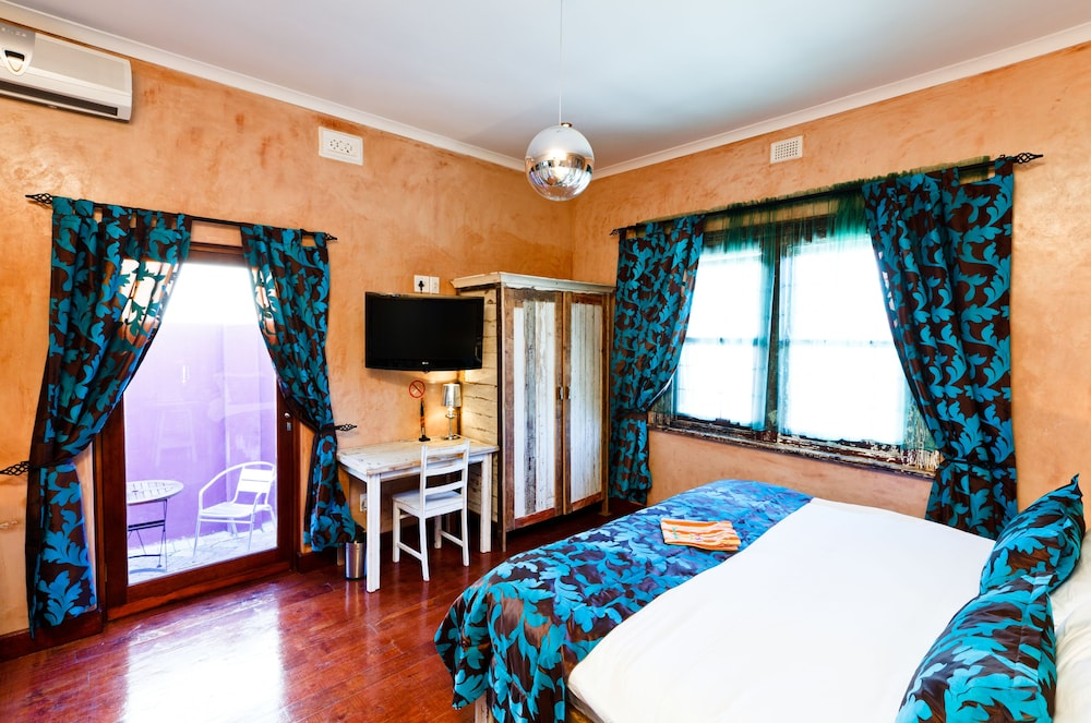 스위트 올리브 게스트하우스(Sweet Olive Guesthouse) Hotel Image 10 - Guestroom