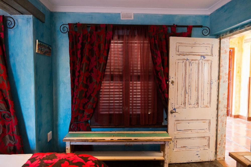 스위트 올리브 게스트하우스(Sweet Olive Guesthouse) Hotel Image 13 - Guestroom