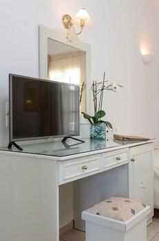 아스티르 오브 낙소스(Astir of Naxos) Hotel Image 22 - In-Room Amenity