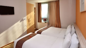 ホテル スカイパーク 明洞 II