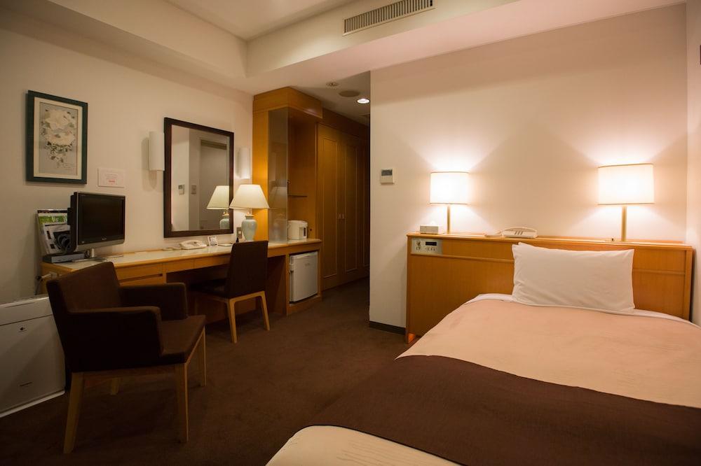 라구나 스위트 호텔 & 웨딩 나고야(Laguna Suite Hotel & Wedding Nagoya) Hotel Image 14 - Guestroom