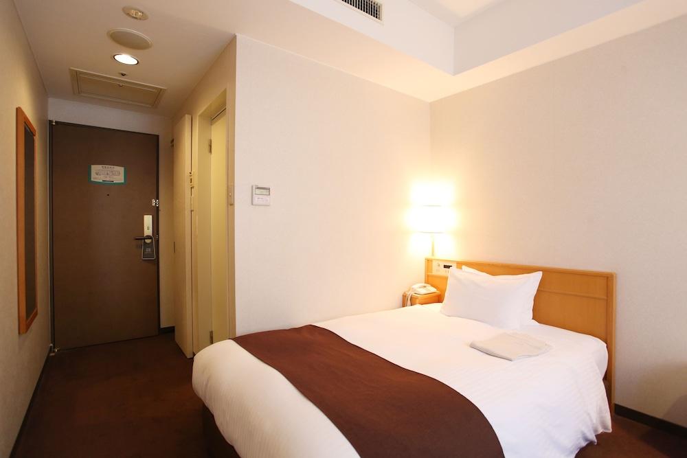 라구나 스위트 호텔 & 웨딩 나고야(Laguna Suite Hotel & Wedding Nagoya) Hotel Image 17 - Guestroom