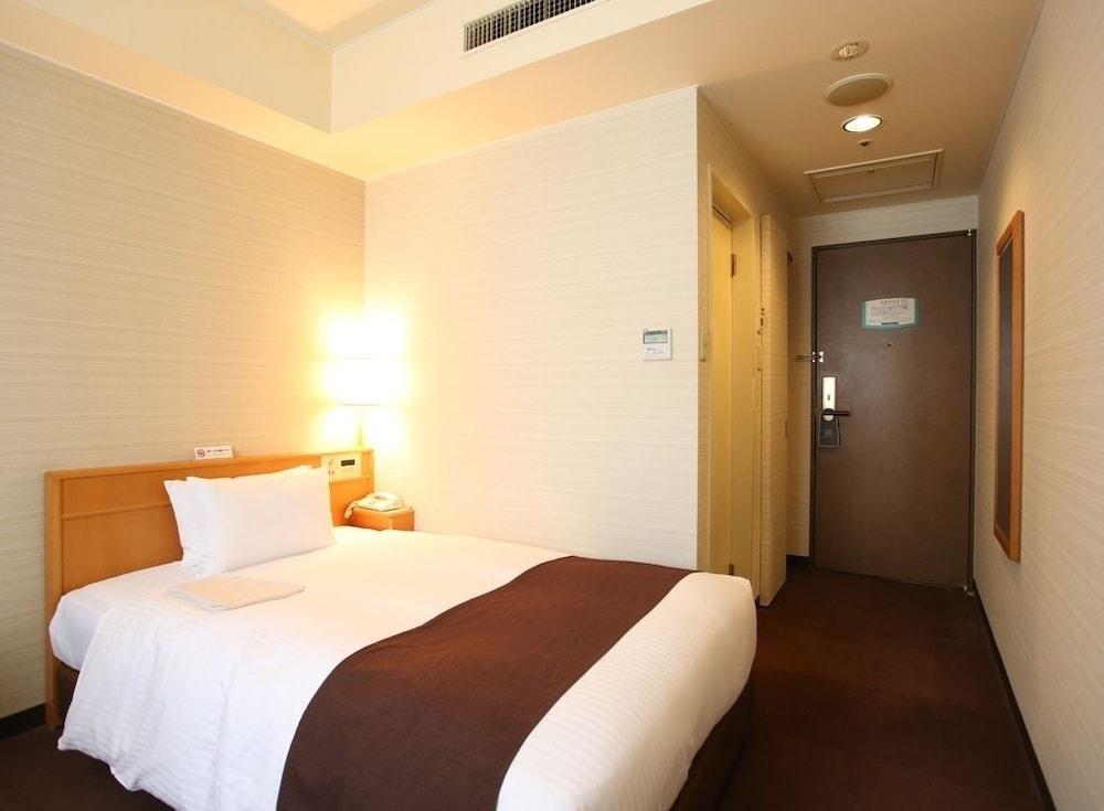 라구나 스위트 호텔 & 웨딩 나고야(Laguna Suite Hotel & Wedding Nagoya) Hotel Image 18 - Guestroom