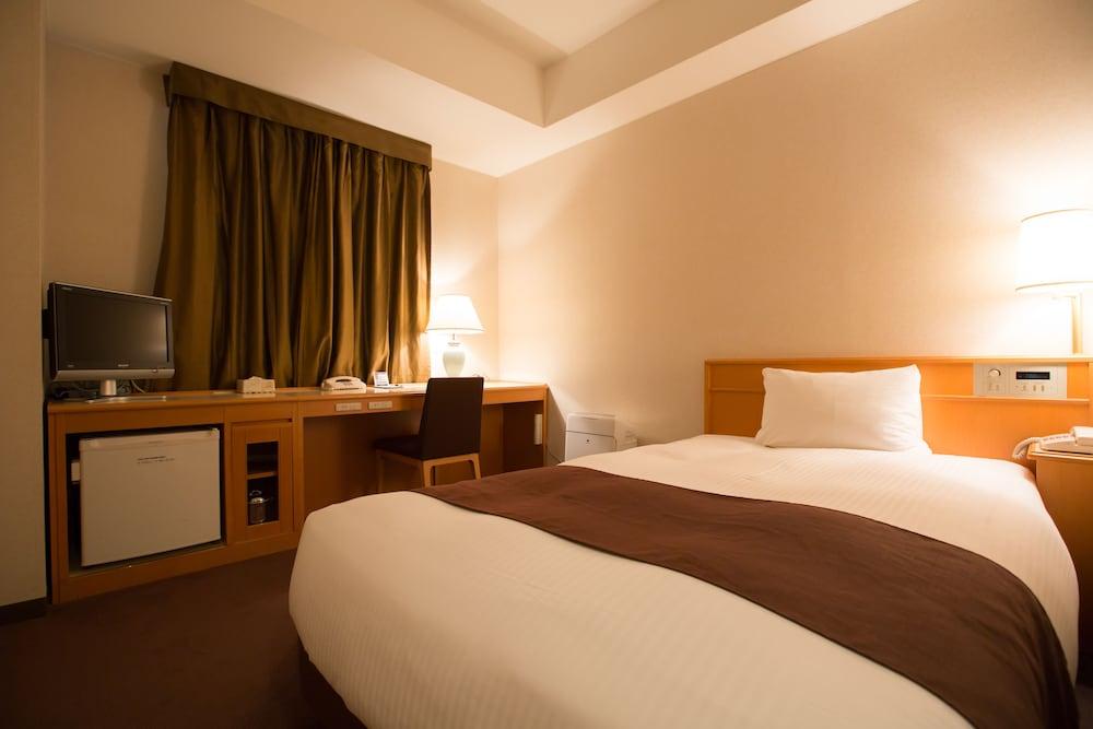 라구나 스위트 호텔 & 웨딩 나고야(Laguna Suite Hotel & Wedding Nagoya) Hotel Image 20 - Guestroom