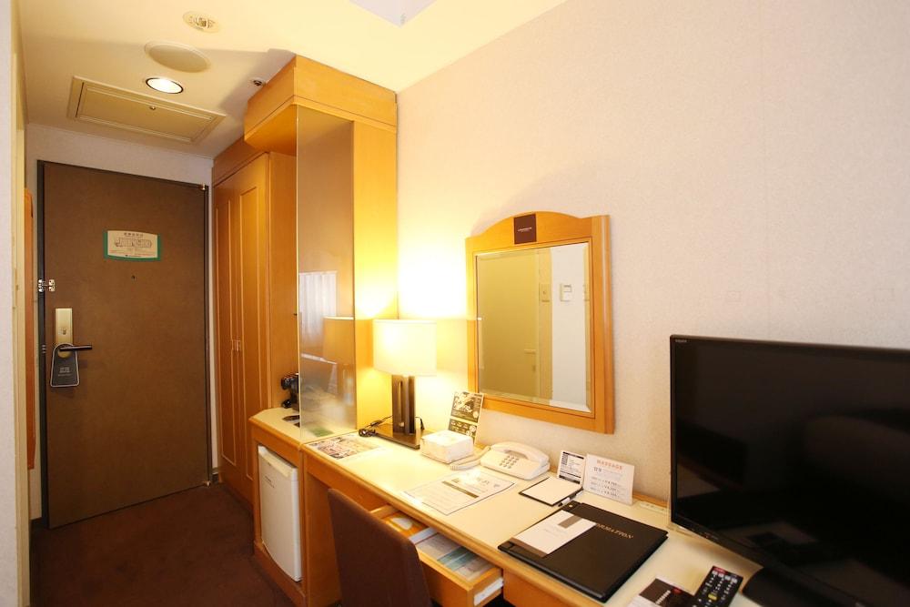 라구나 스위트 호텔 & 웨딩 나고야(Laguna Suite Hotel & Wedding Nagoya) Hotel Image 31 - Guestroom