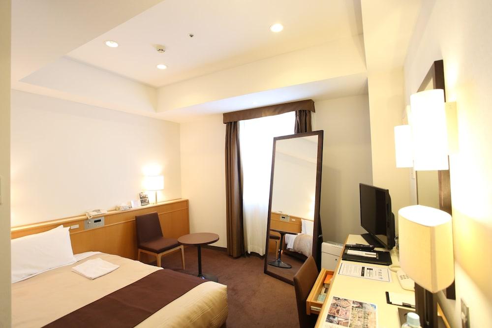 라구나 스위트 호텔 & 웨딩 나고야(Laguna Suite Hotel & Wedding Nagoya) Hotel Image 22 - Guestroom