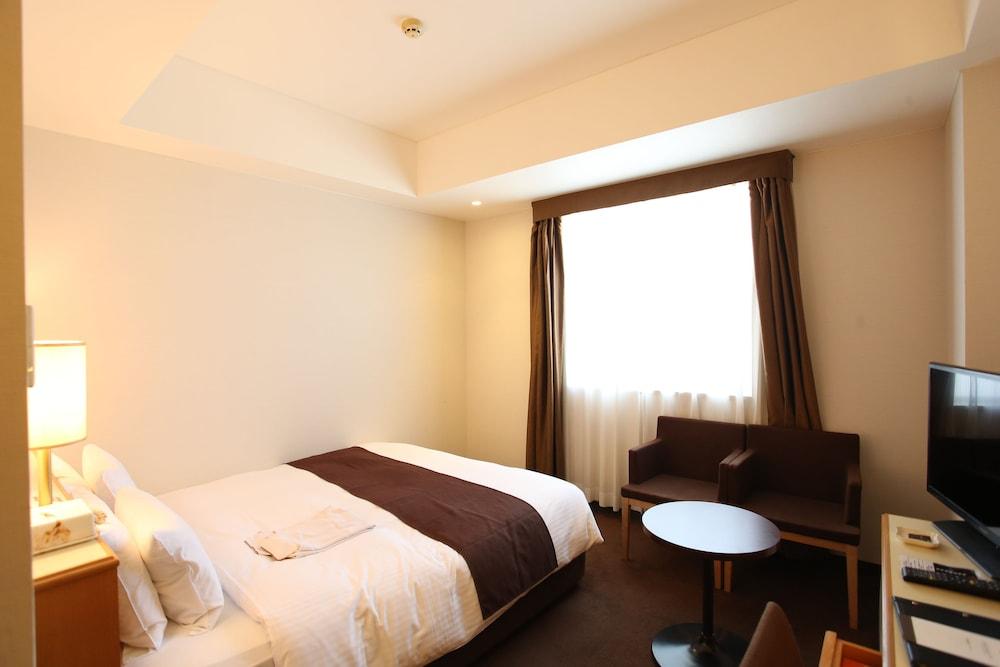 라구나 스위트 호텔 & 웨딩 나고야(Laguna Suite Hotel & Wedding Nagoya) Hotel Image 23 - Guestroom