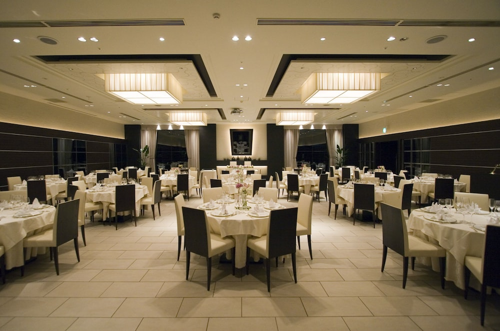 라구나 스위트 호텔 & 웨딩 나고야(Laguna Suite Hotel & Wedding Nagoya) Hotel Image 47 - Miscellaneous