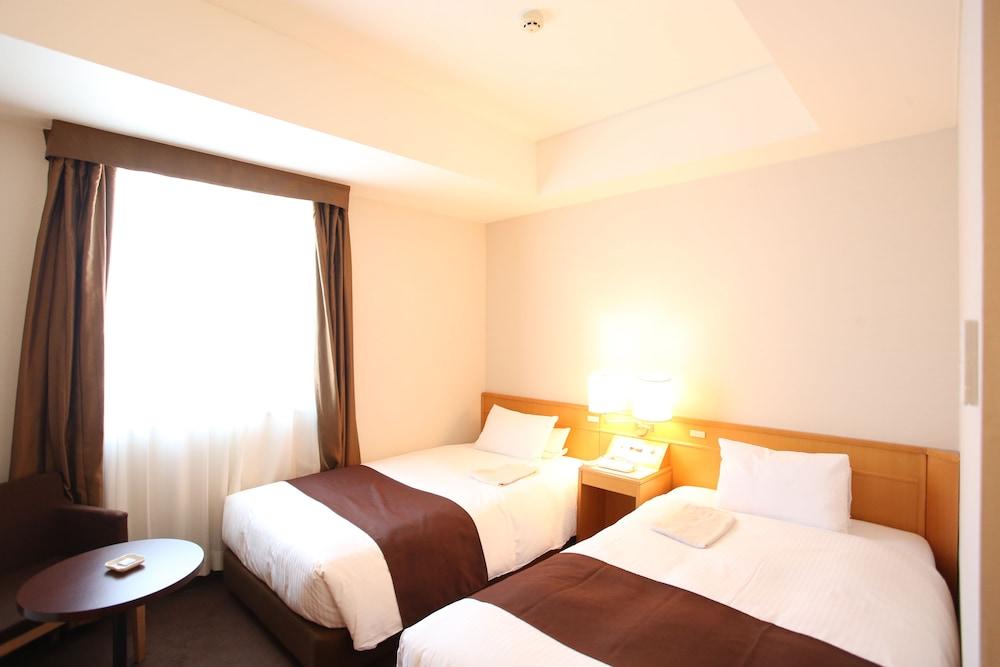 라구나 스위트 호텔 & 웨딩 나고야(Laguna Suite Hotel & Wedding Nagoya) Hotel Image 27 - Guestroom