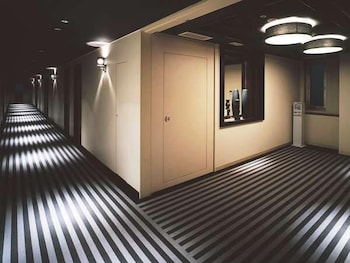 라구나 스위트 호텔 & 웨딩 나고야(Laguna Suite Hotel & Wedding Nagoya) Hotel Image 61 - Meeting Facility