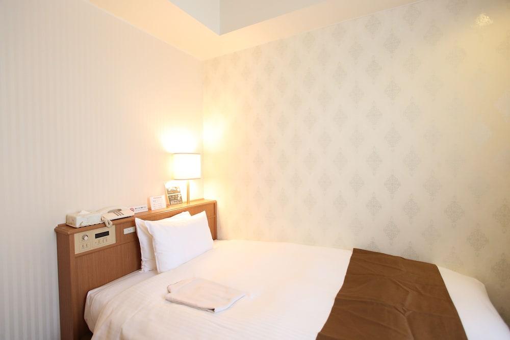 라구나 스위트 호텔 & 웨딩 나고야(Laguna Suite Hotel & Wedding Nagoya) Hotel Image 32 - Guestroom