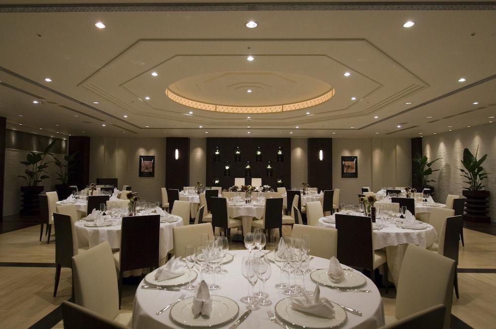 라구나 스위트 호텔 & 웨딩 나고야(Laguna Suite Hotel & Wedding Nagoya) Hotel Image 49 - Miscellaneous