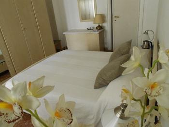 Hotel - A CASA CHIECCHI B & B