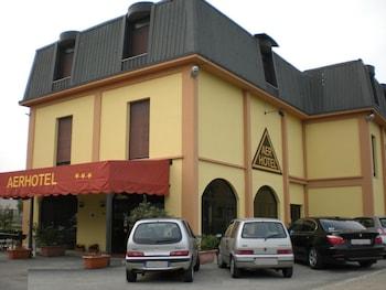 Aerhotel Malpensa
