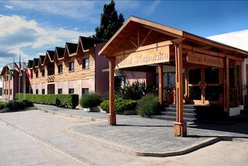 Hotel - Kapenke Hotel