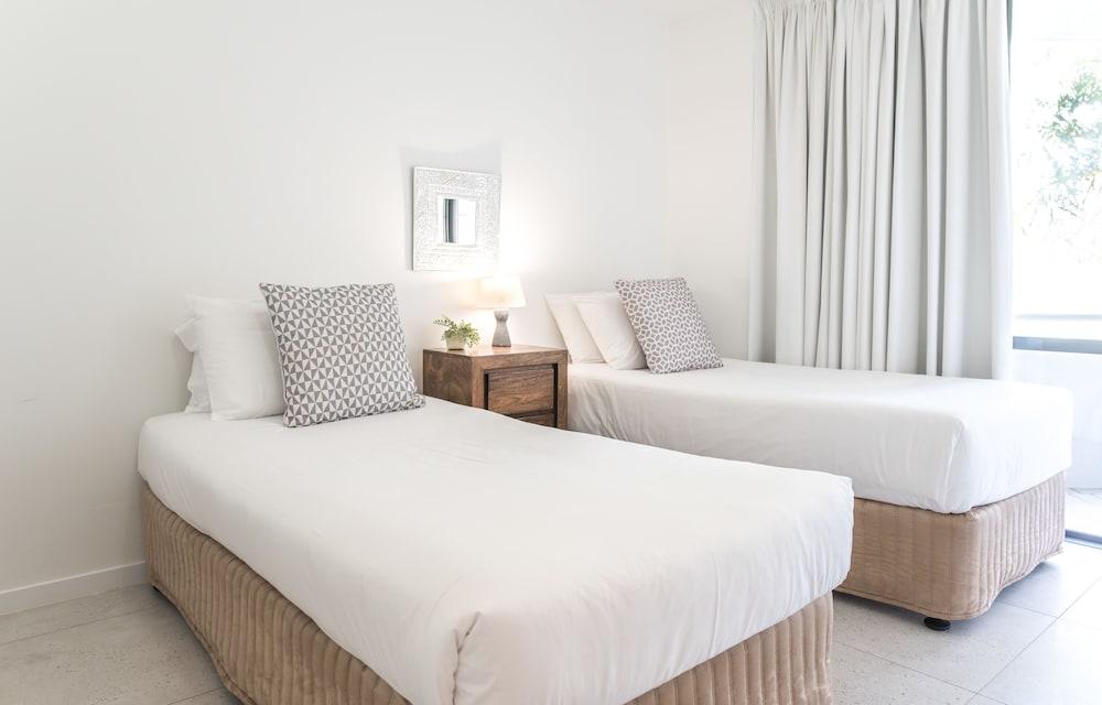 누사 퍼시픽 리조트(Noosa Pacific Resort) Hotel Image 86 -