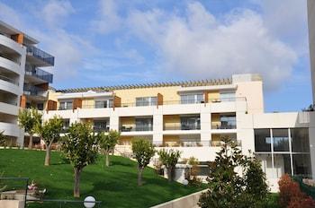 Appart Hôtel Nemea Résidence Le Lido