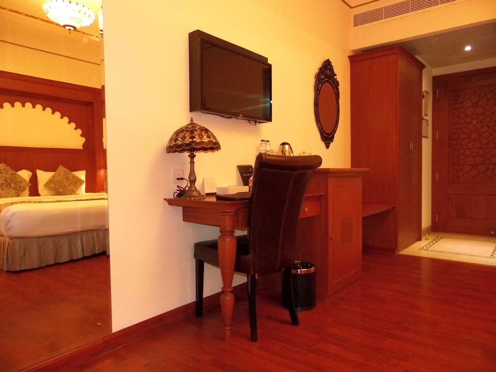 플래티넘 호텔(Platinum Hotel) Hotel Image 9 - Guestroom