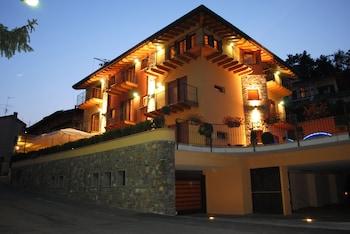 Hotel - La Marina RistHotel
